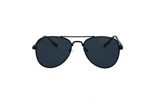 משקפי שמש לילדים מבית Erroca Eyewear בדגם טייסים