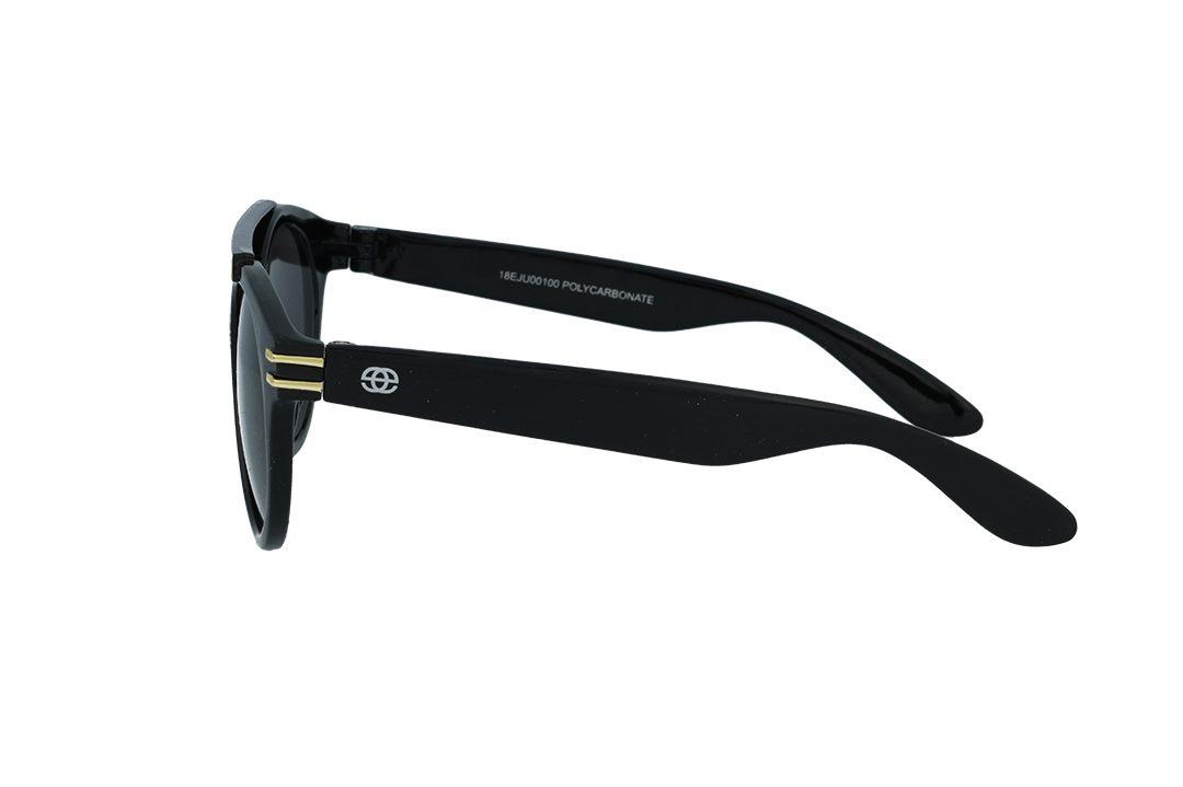 משקפי שמש לילדים מתאים לגילאים 0-5