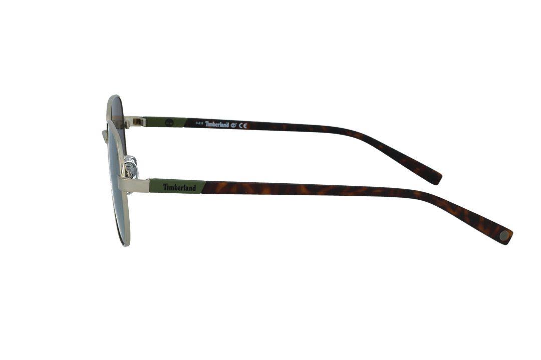 משקפי שמש נשים גברים טימברלנד Timberland