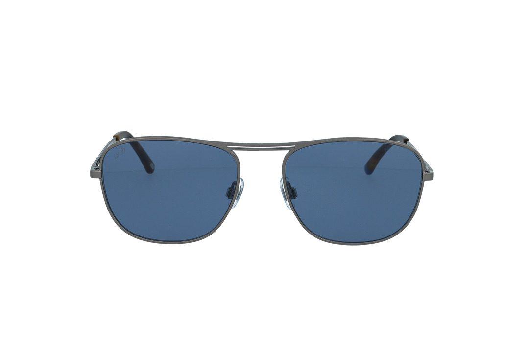 משקפי שמש צבע כחול