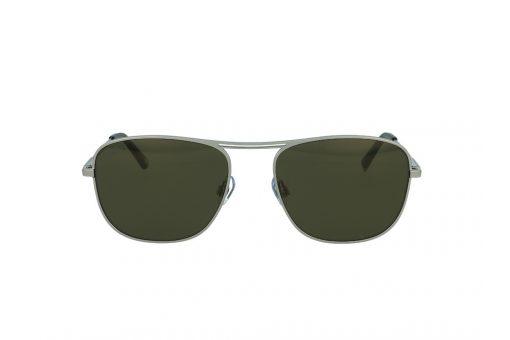 משקפי שמש צבע ירוק