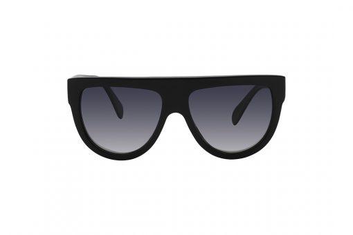 משקפי שמש מבית סלין, הדגם האייקוני שאומץ ע