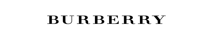 Burbbery